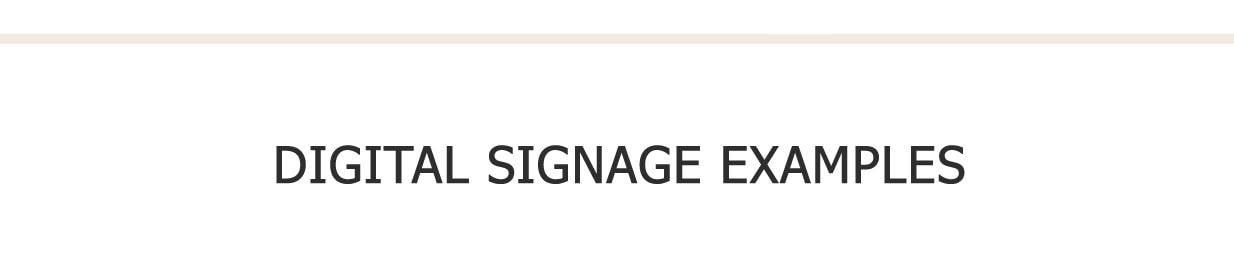 Digitalsignagepress Pro - Digital Signage WordPress Plugin - 4