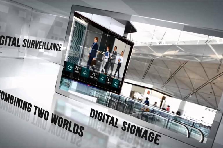 Pricing for Digital Signage Wordpress Plugin
