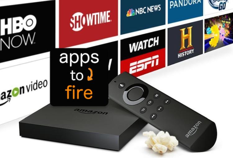 sideload-apps2fire