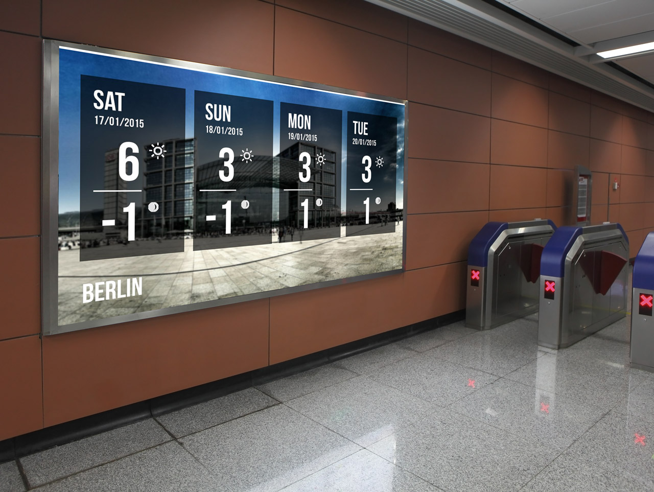 What Is The Best Digital Signage Software